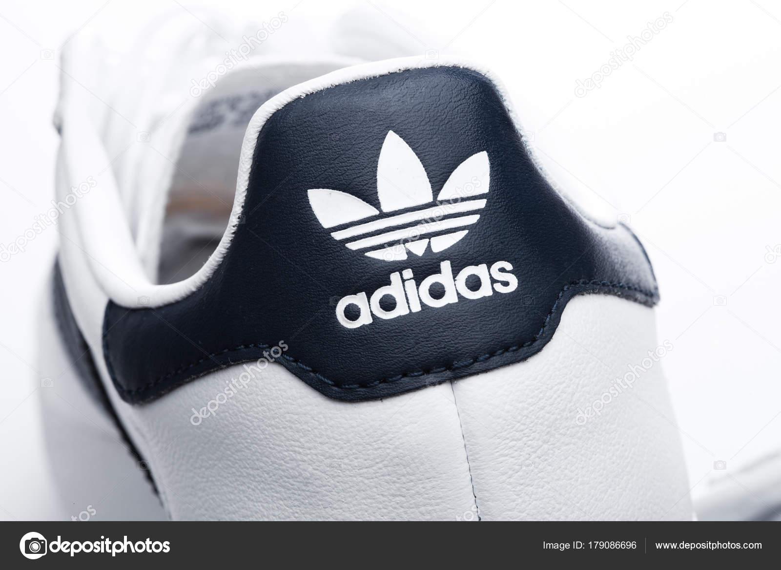 LondonUk Makro 2Januar 2018Adidas Originals Schuhe K1JclF