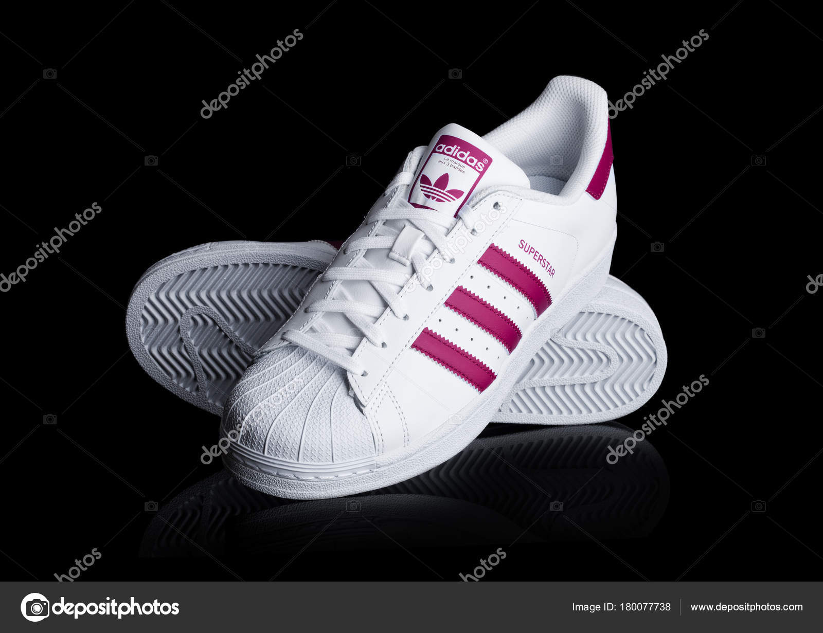 Adidas Online Sports Shop Adidas Black UK Adidas