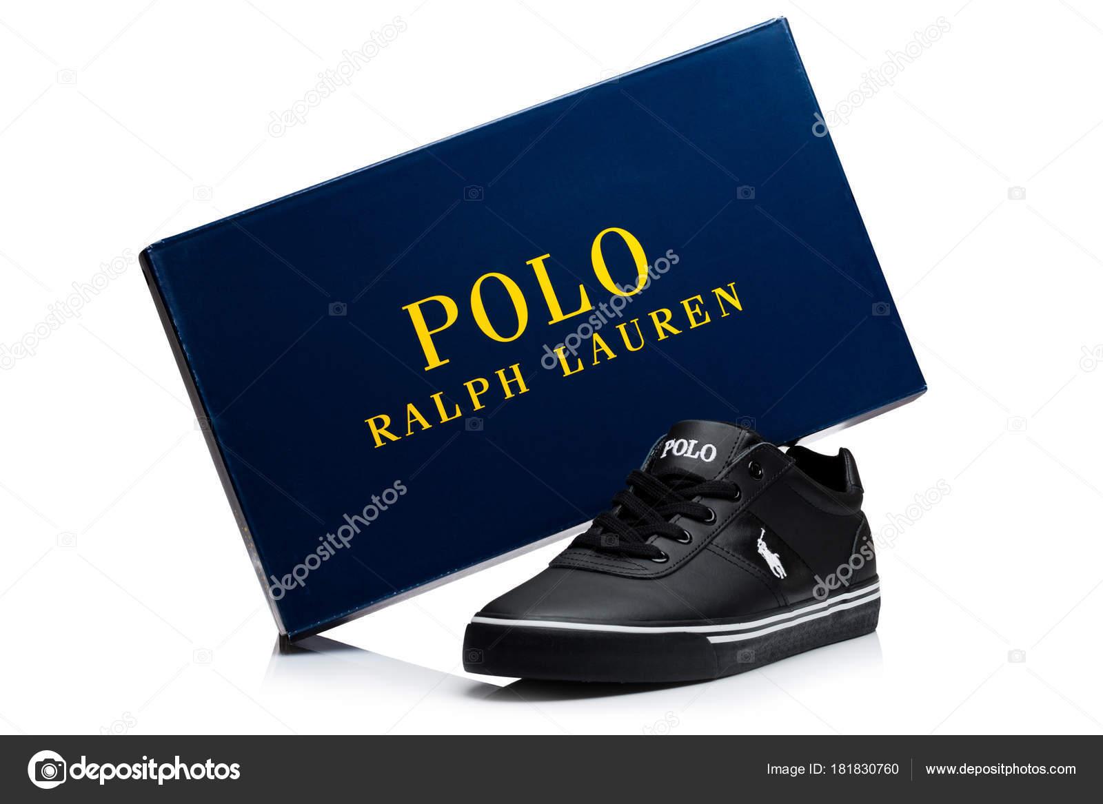 Black 24 Couleur Londres 2018 Polo Janvier Ralph Uk Lauren vIpp7xZBTW