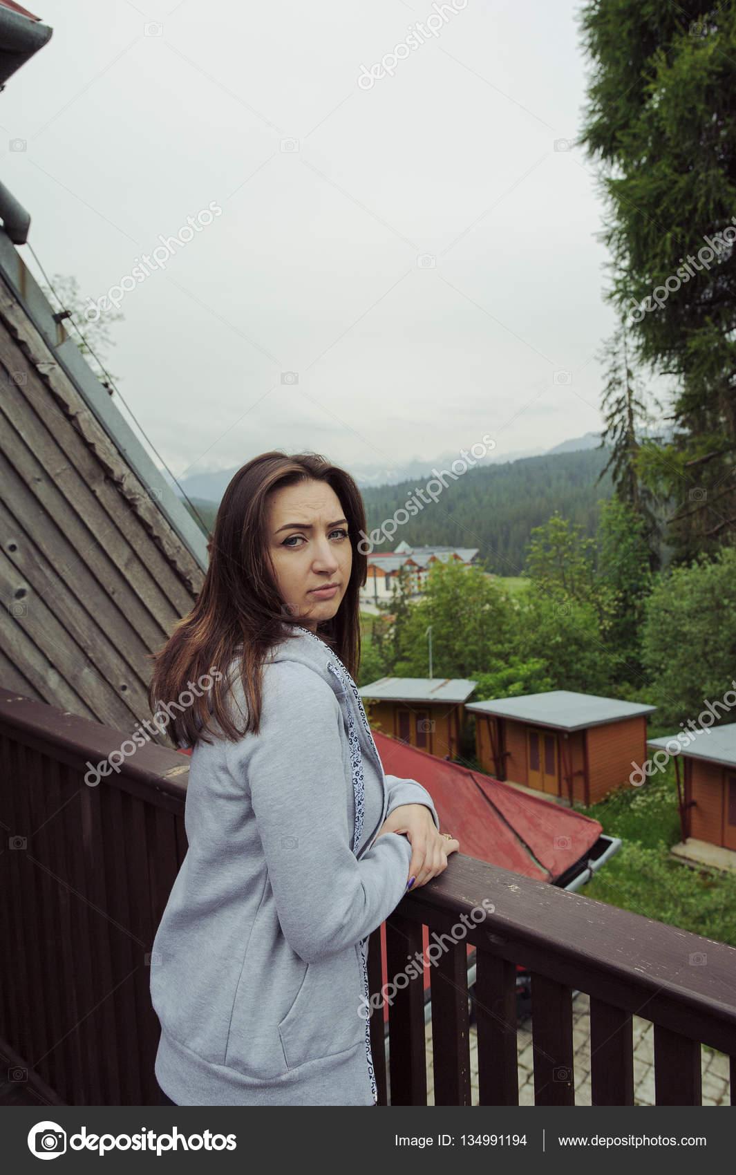 Suzanna Nude