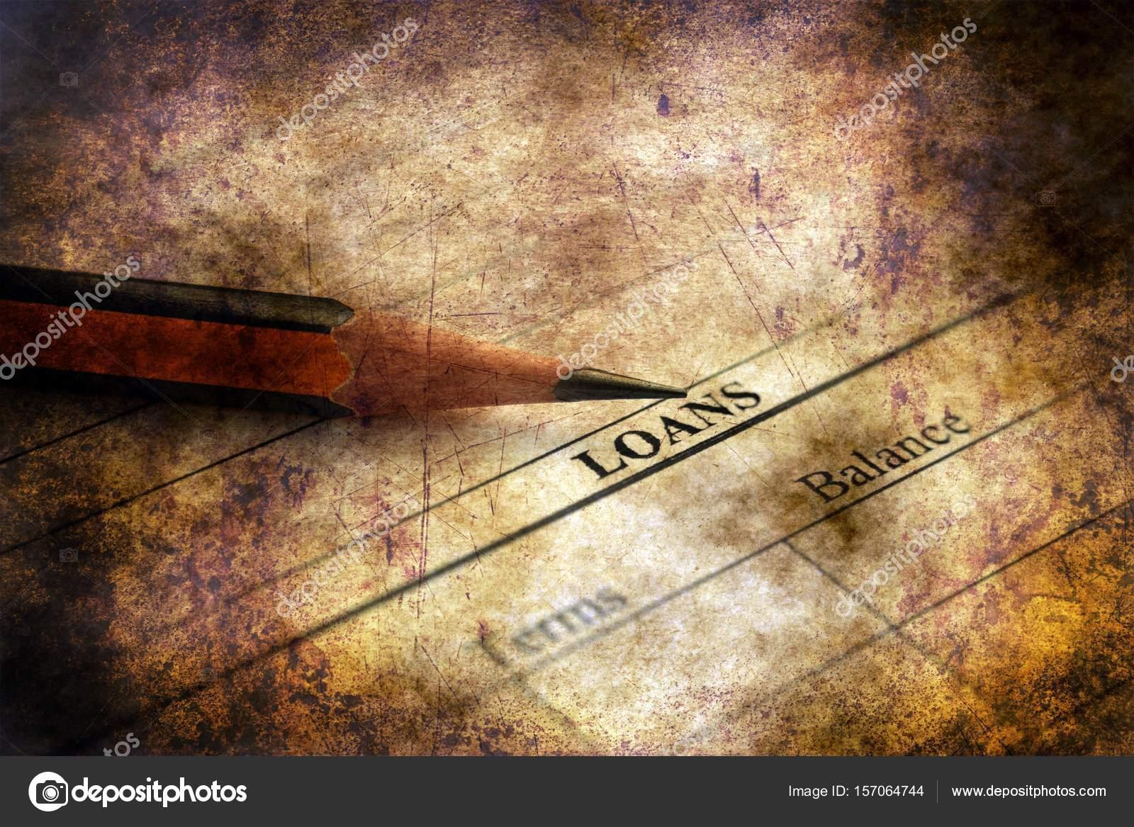 Online pujcka bez doložení príjmu beroun fortuna