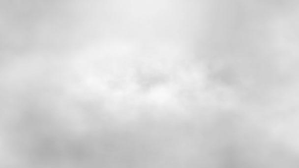 Repül át a felhők
