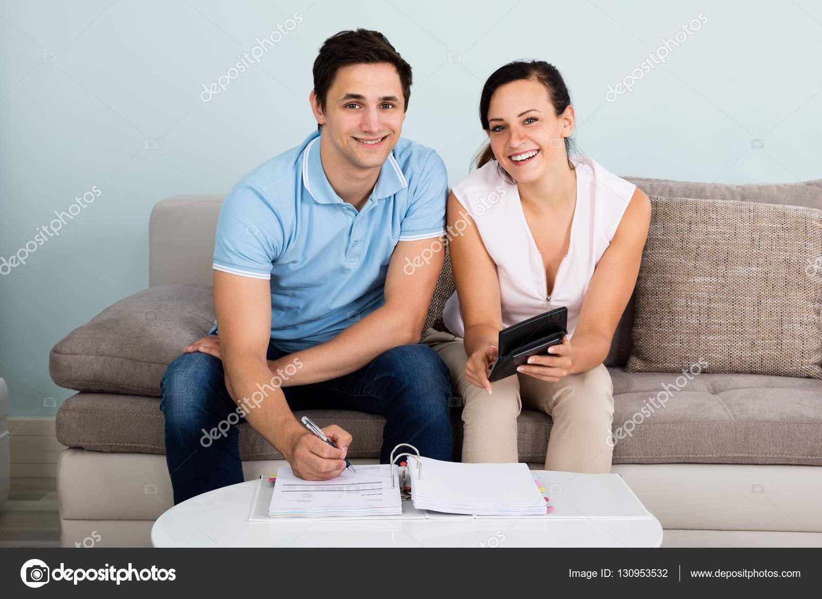 Видео на русском семейная пара фото 590-432
