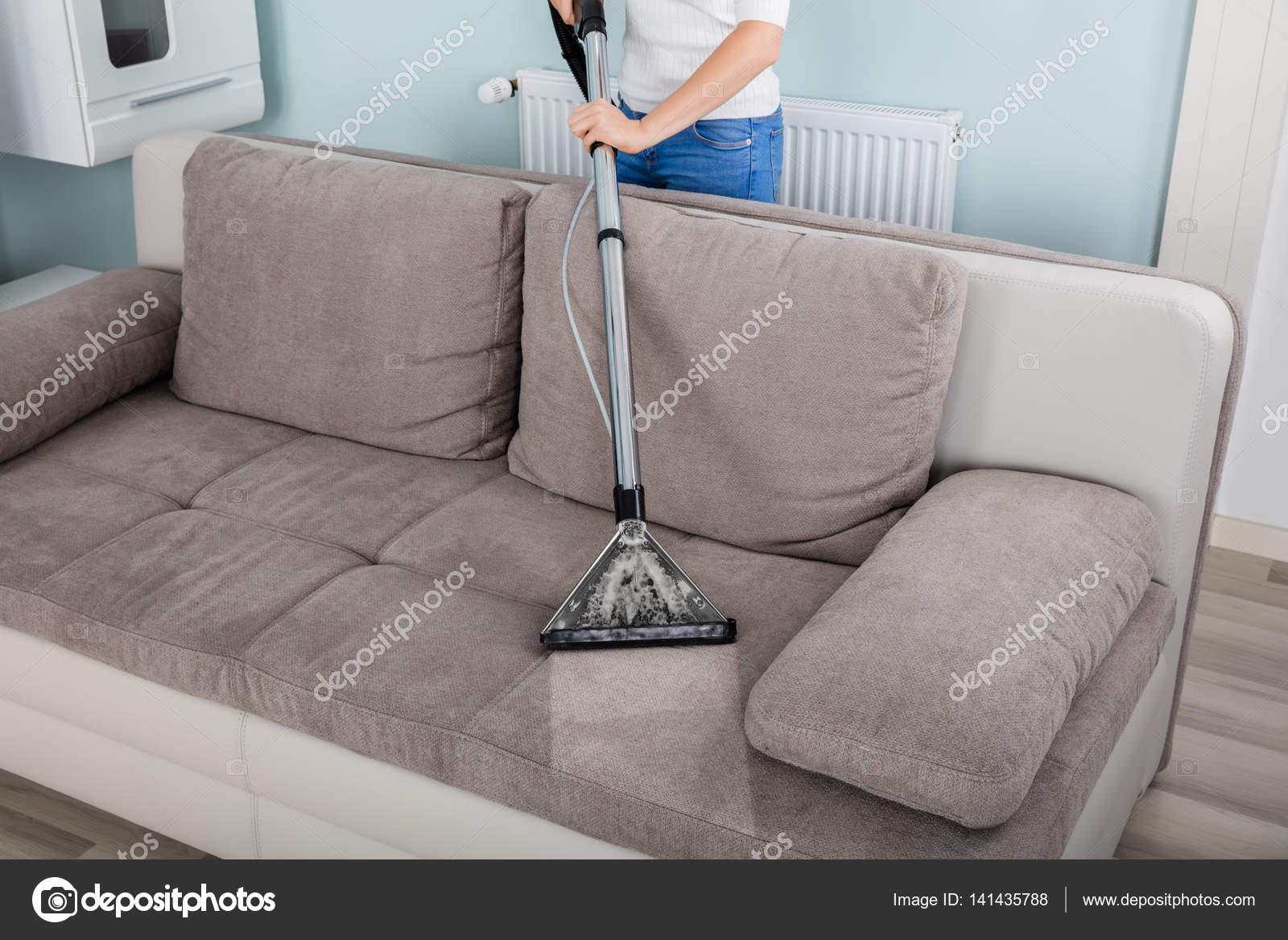 Sofa Vacuum Karcher Carpet Sofa Wet Vacuum Cle End 7 2017