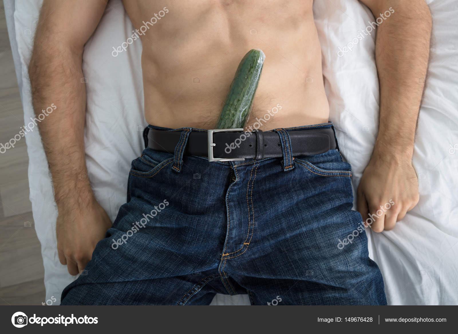 xxx pictures virgen pussy fucking