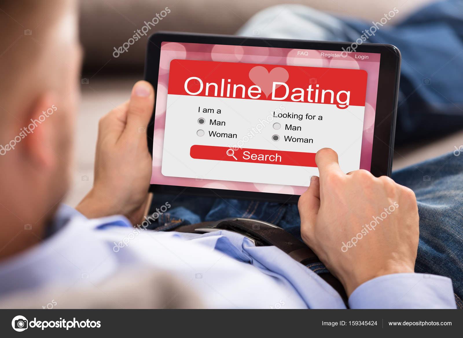 Mervyn bunter online dating