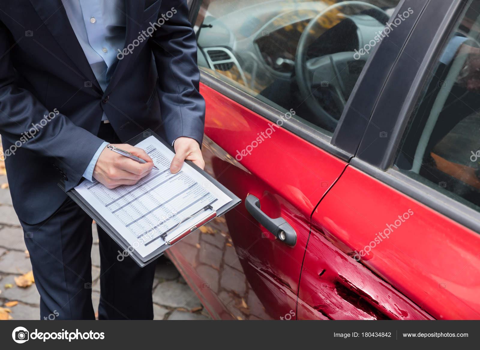 Залог при покупки авто