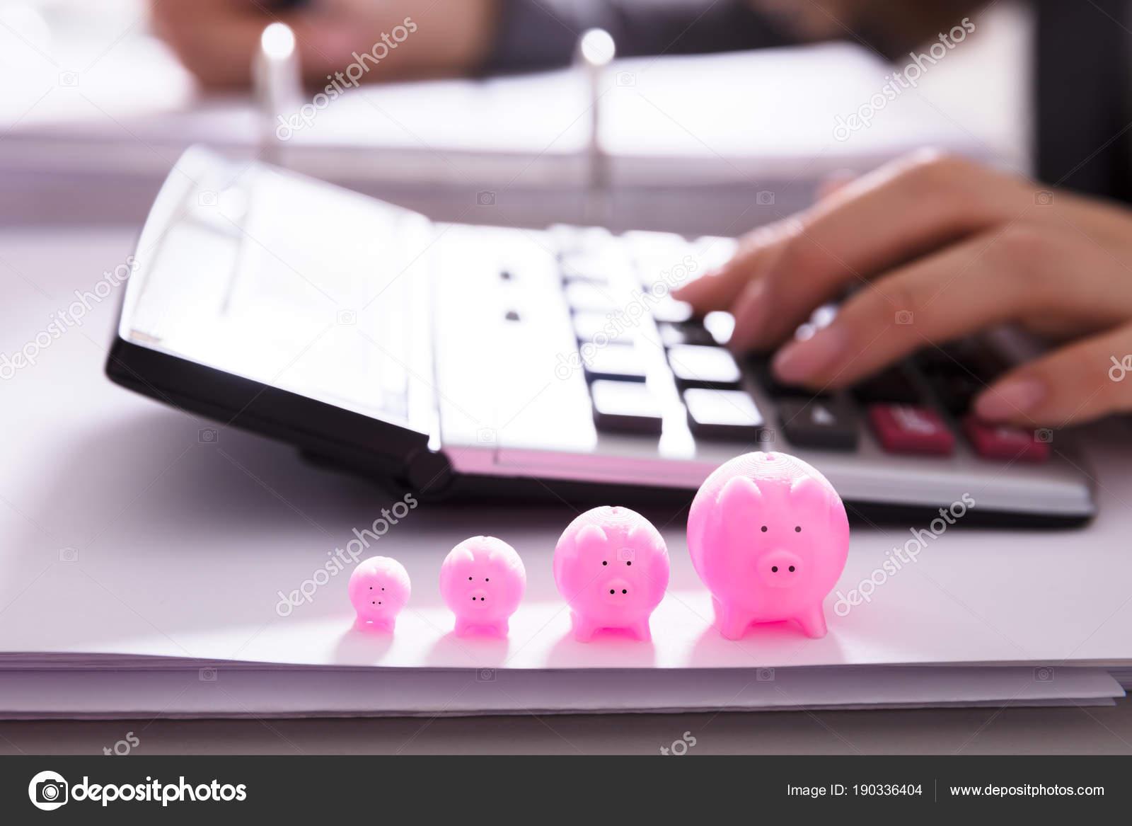 Online nebankovní rychlé pujcky ihned teplice online