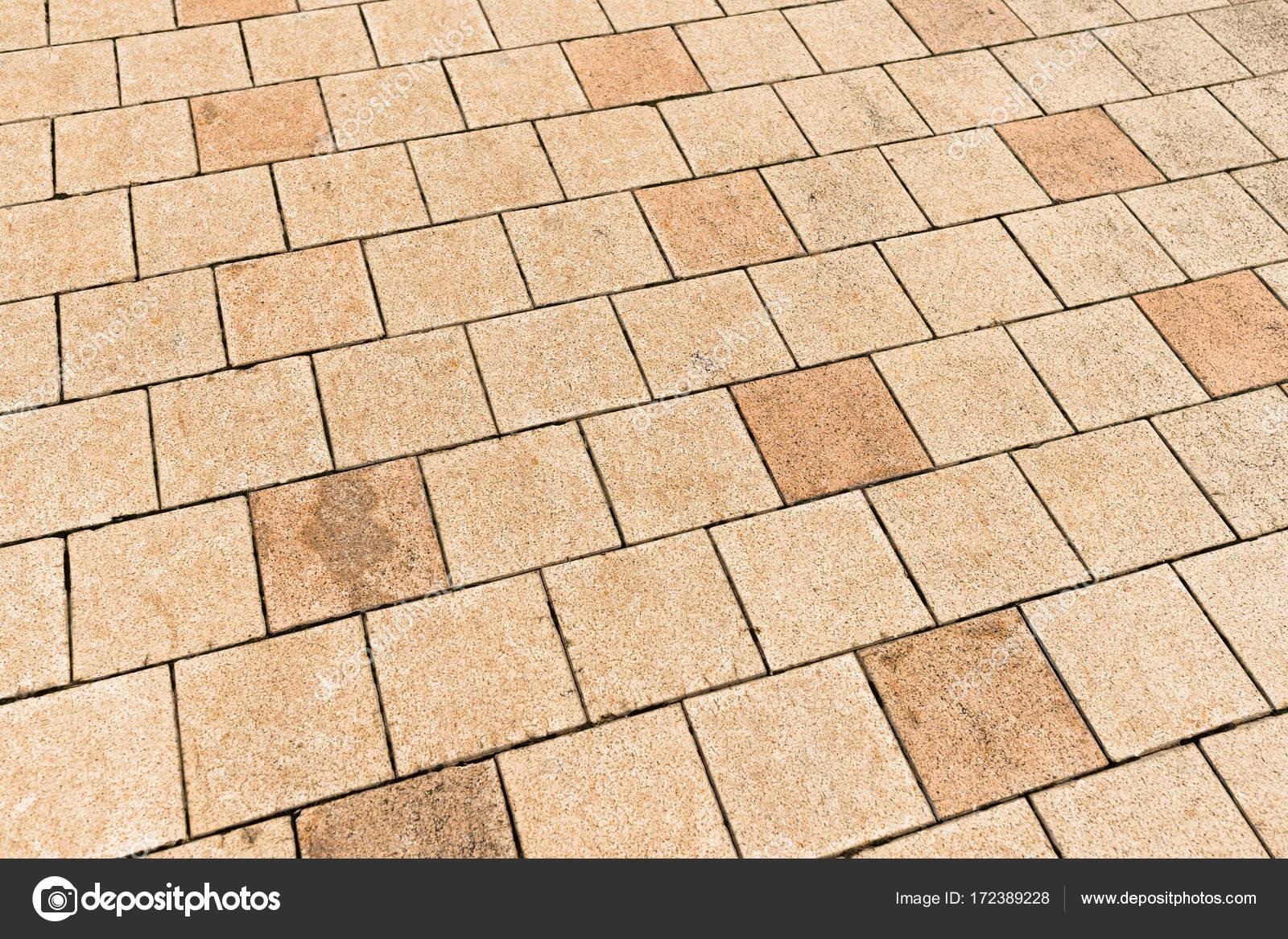 Fußboden Aus Alten Ziegeln ~ Ziegel fußboden hintergrund hautnah u2014 stockfoto © leungchopan #172389228