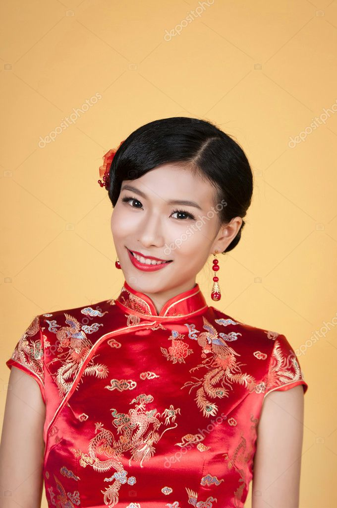 Estatura media en el mundo - Página 23 Depositphotos_127345838-stock-photo-chinese-woman-in-traditional-asian