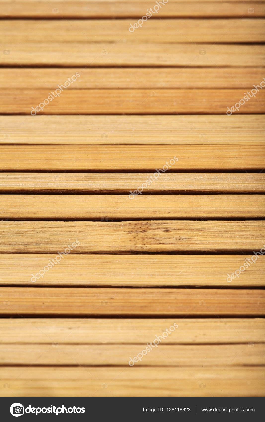 trama tappeto in legno — Foto Stock © londondeposit #138118822