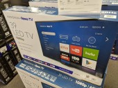 Insignie Roku Tv na prodej v Best Buy