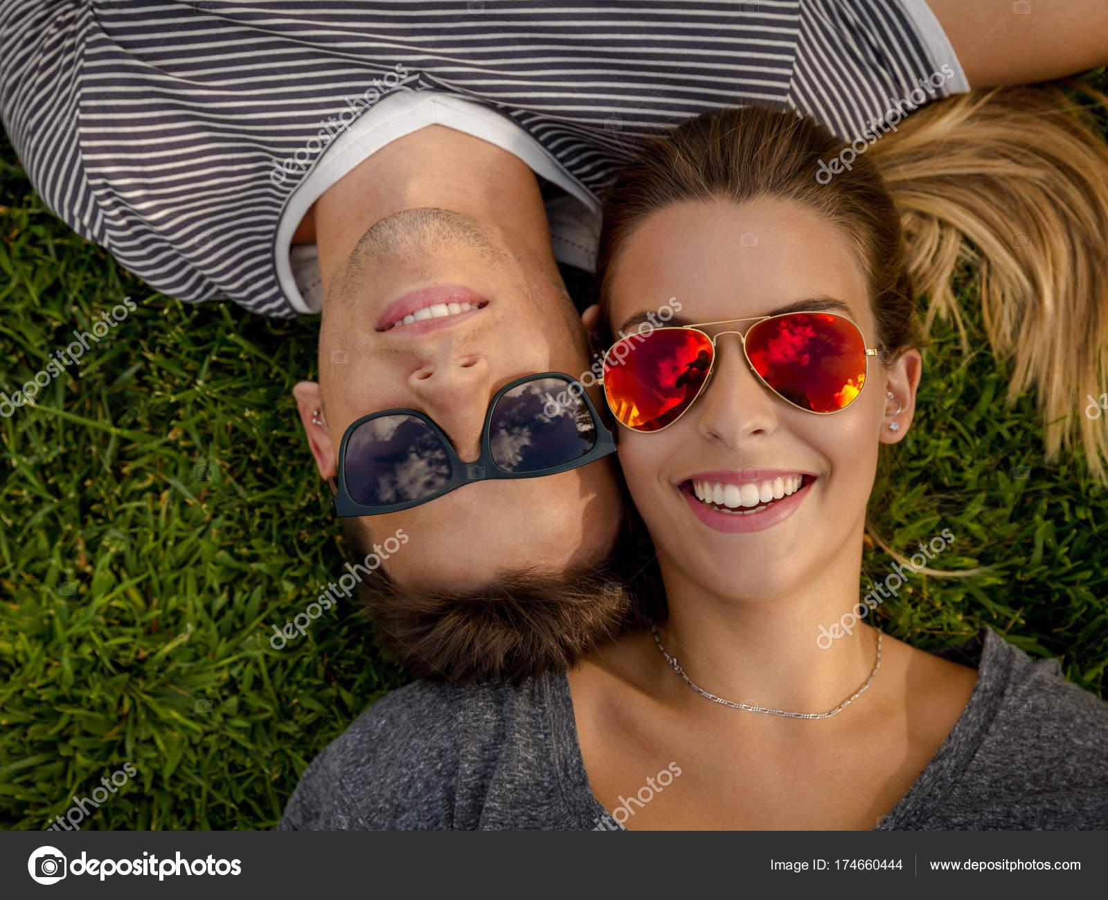ᐈ Солнцезащитные очки прикольные картинки фотографии, картинки ...