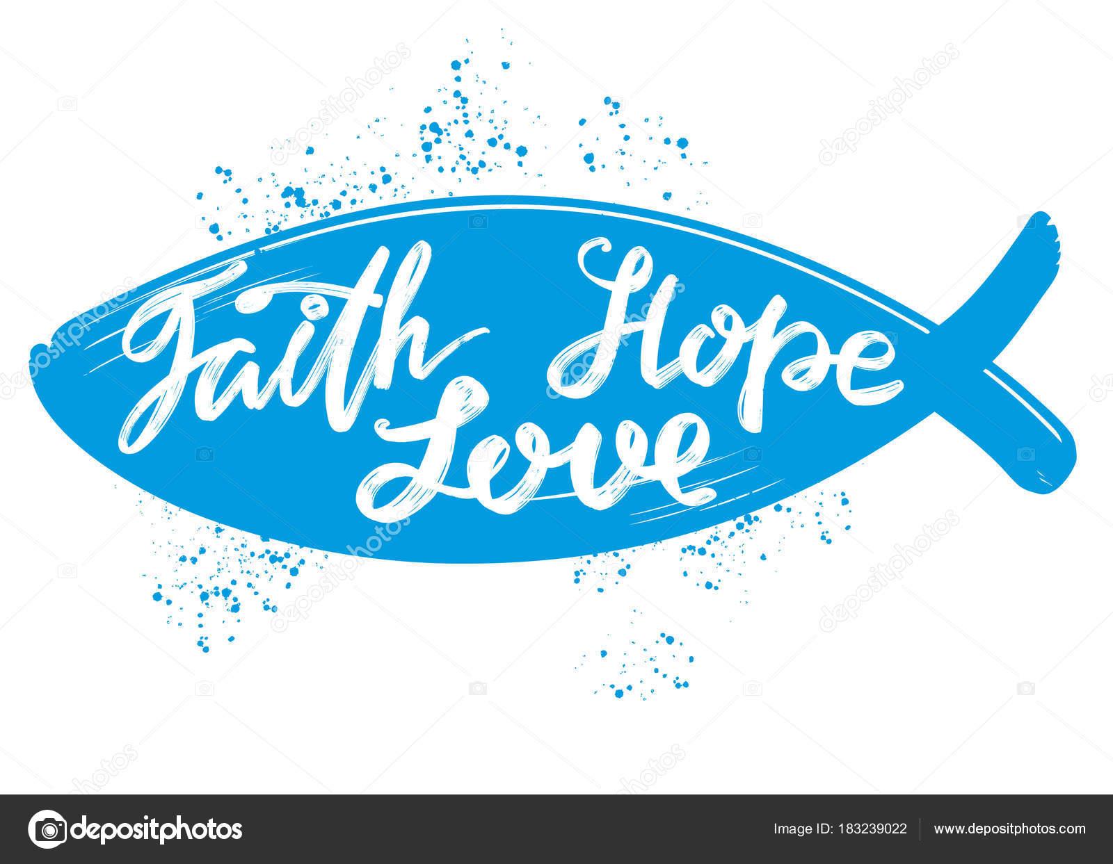 Kleurplaten Geloof Hoop En Liefde.Muursticker Geloof Hoop En Liefde