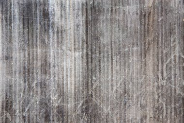 Old grunge concrete wall
