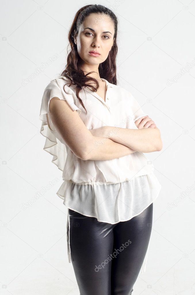 depositphotos 127870172-stock-photo-beautiful-young-brunette-woman-smiling.jpg 64a5f04e69