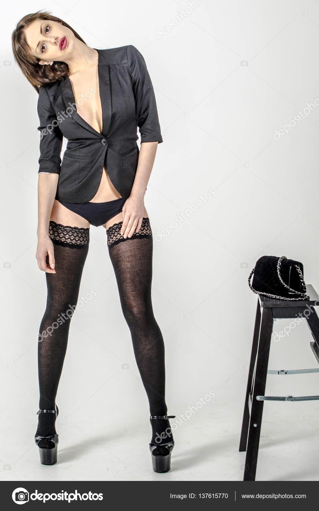Онлайн сексу девушка фото чулках платя девушек вебке порно