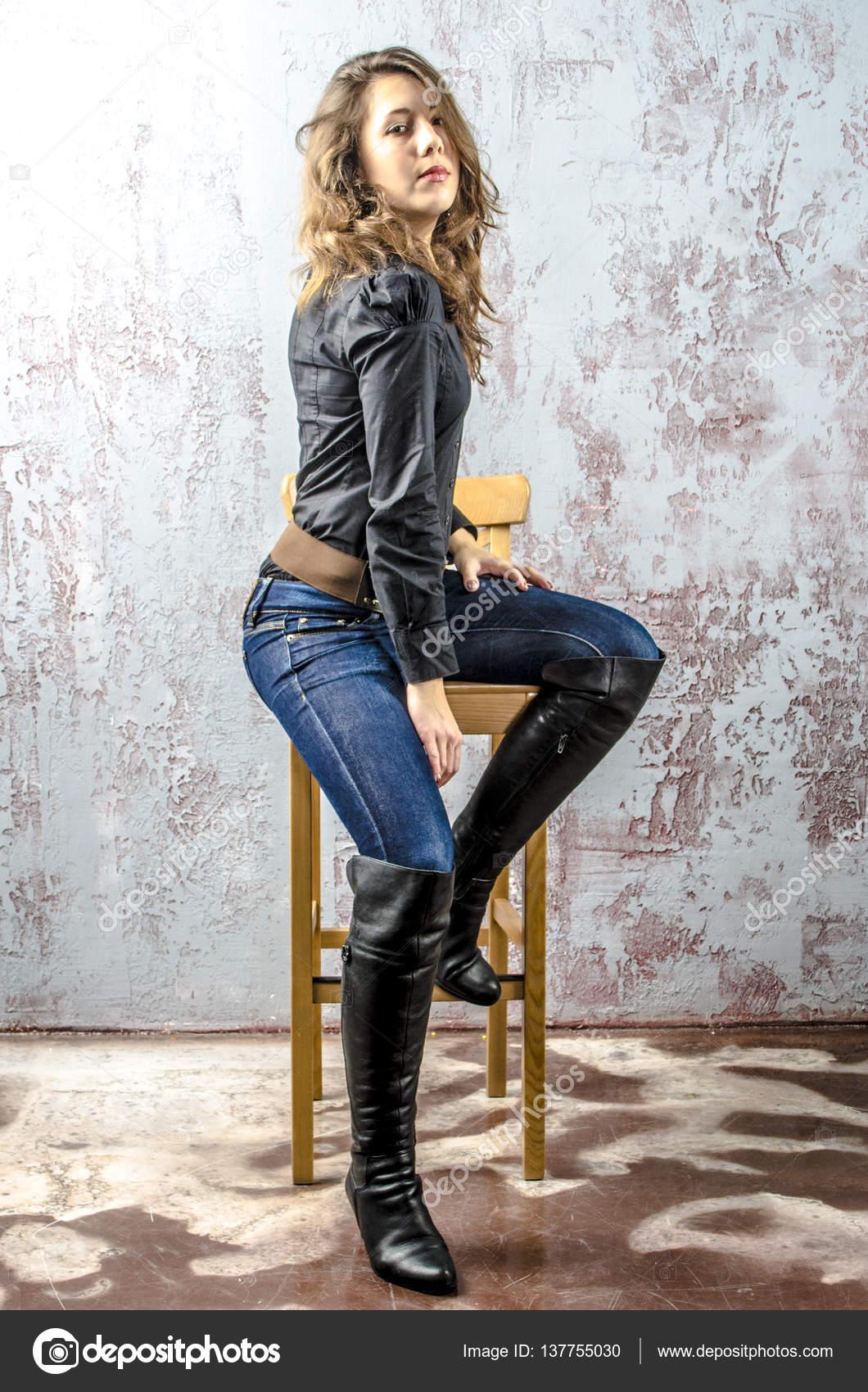 black-cowboy-model-pics-jean-girls-nude-anal