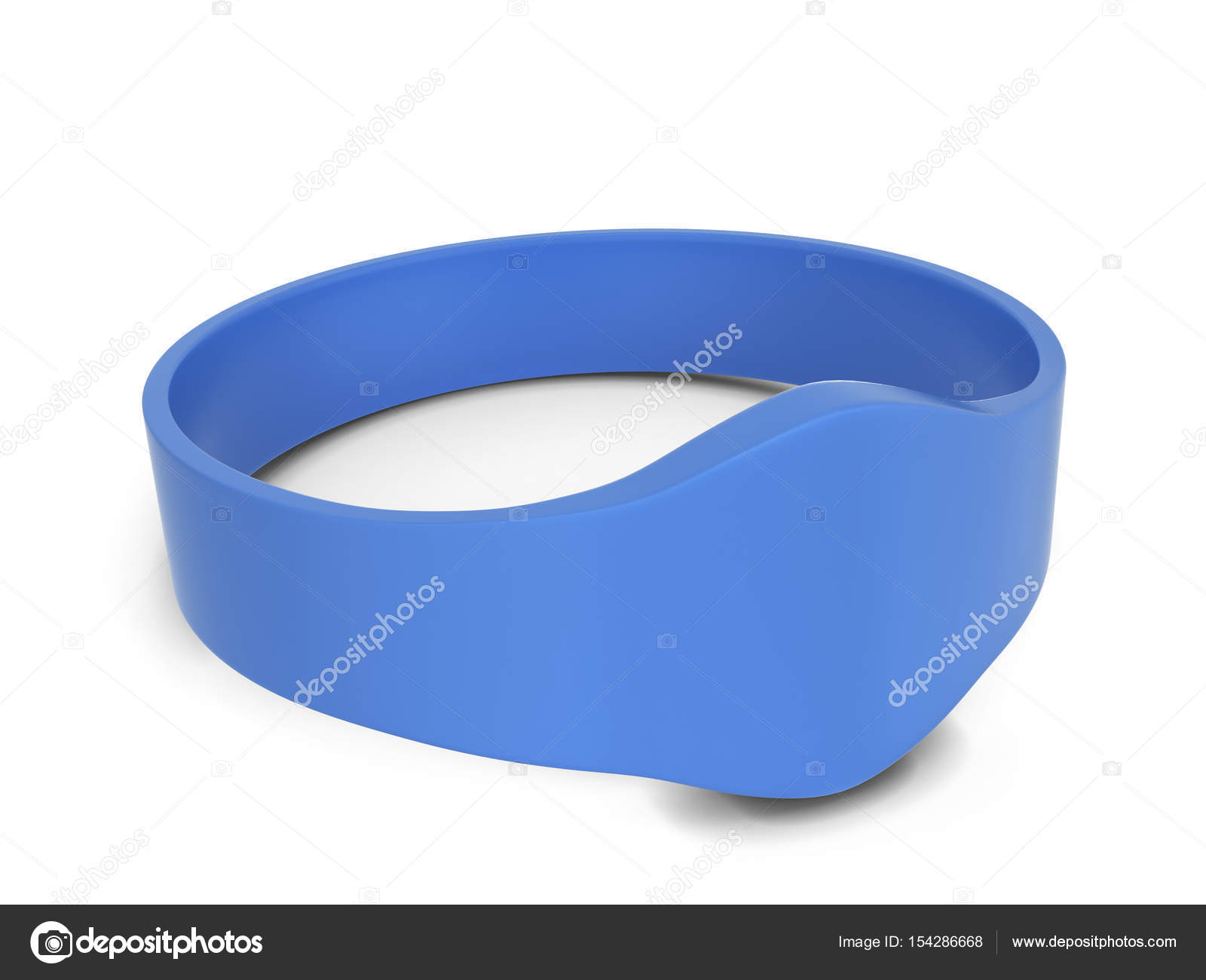istock rfid of stock photo picture alarm more pictures royalty free bracelet