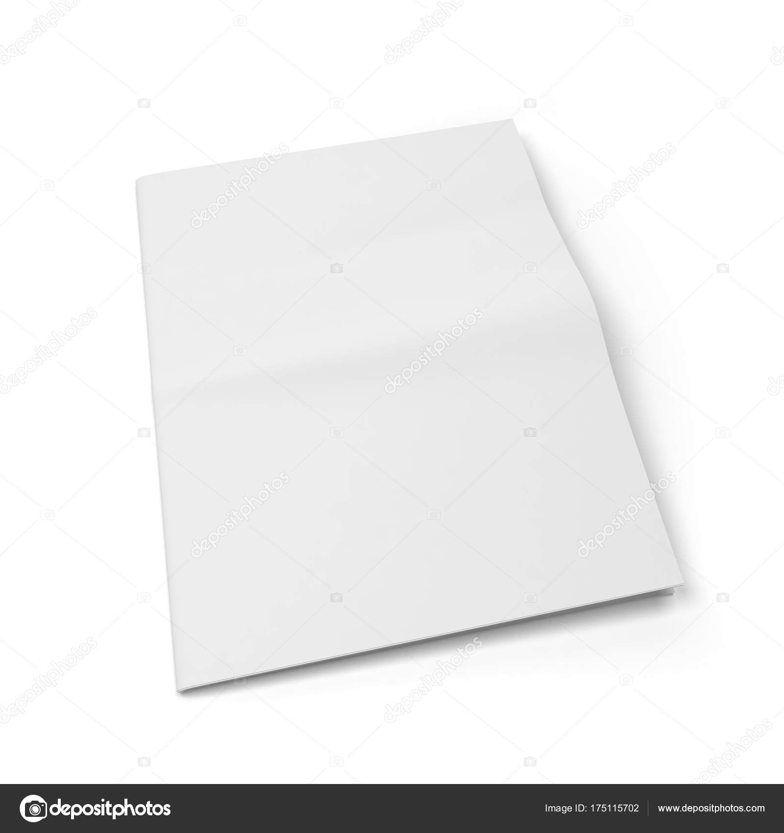 blank newspaper template stock photo montego 175115702