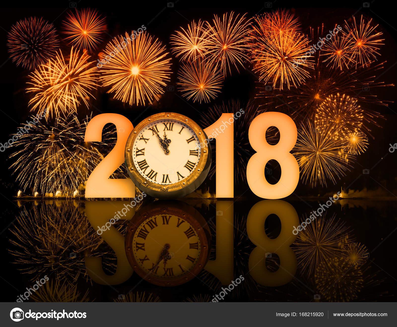 Eski Yeni Yıl 2018 54