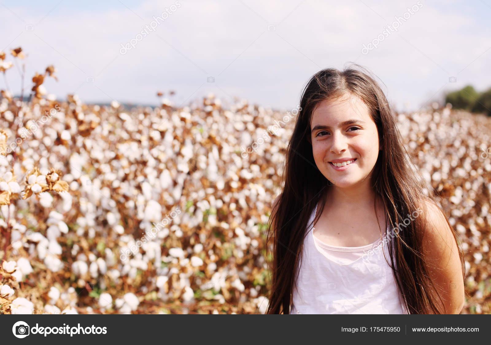 Девушка фото 11 лет
