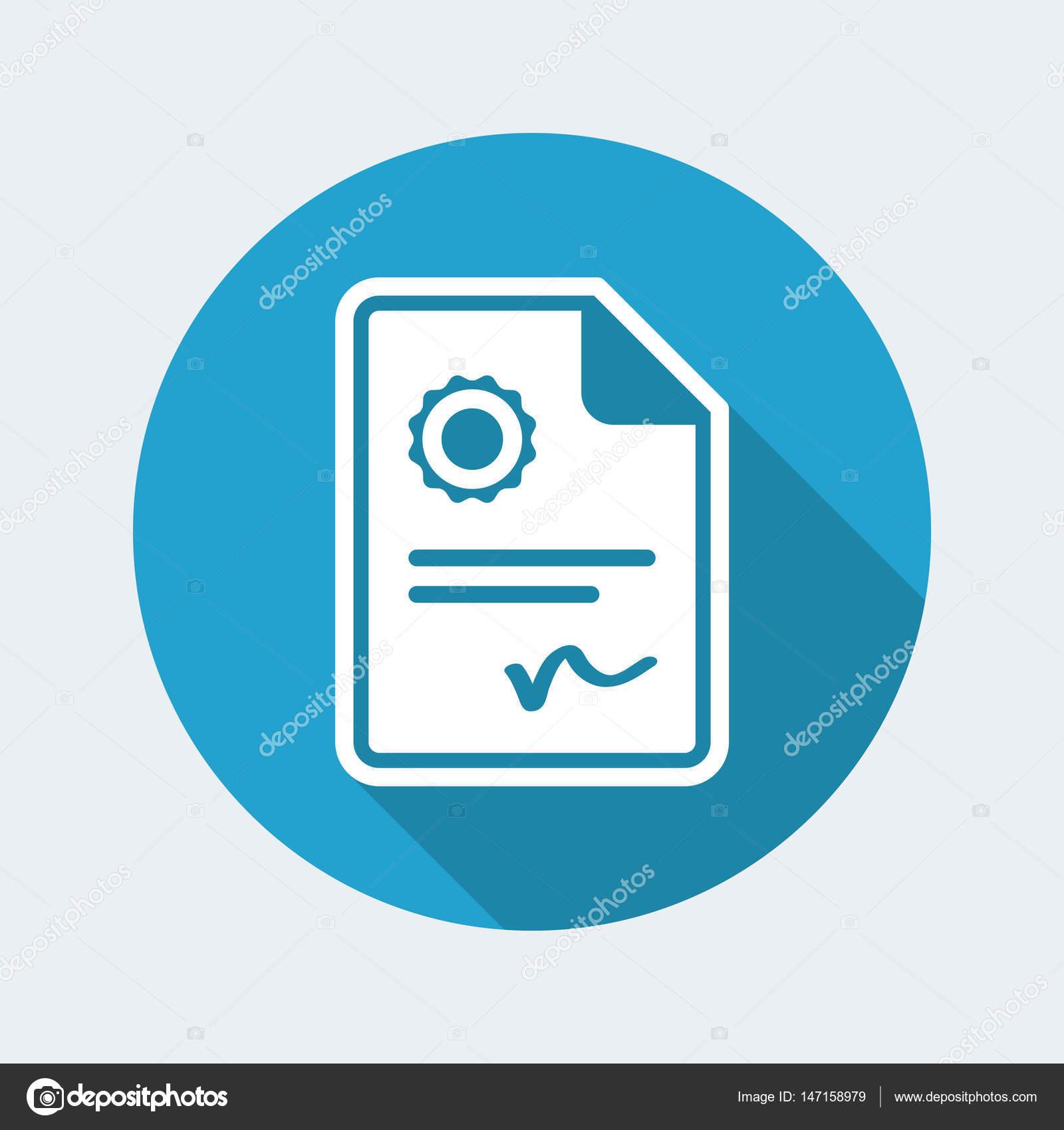 Картинки по запросу офіційний документ значок