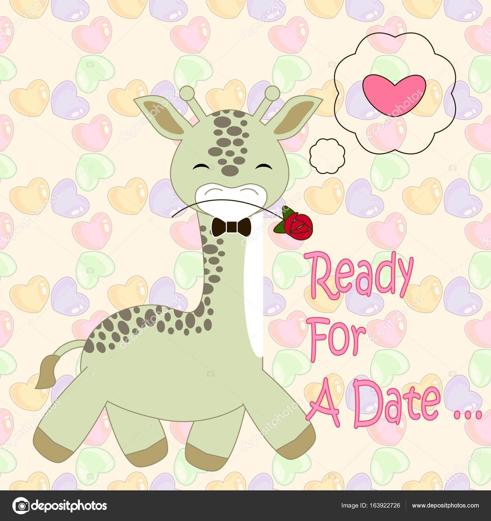 giraf dating site speed dating quebec