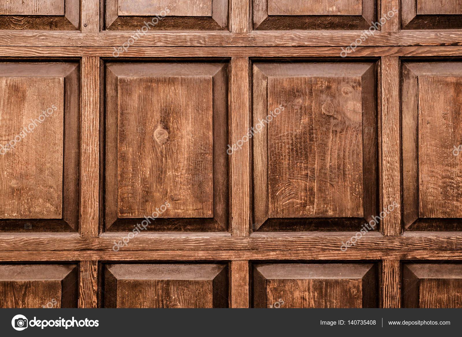inlaid wood panel texture stock photo littleny 140735408