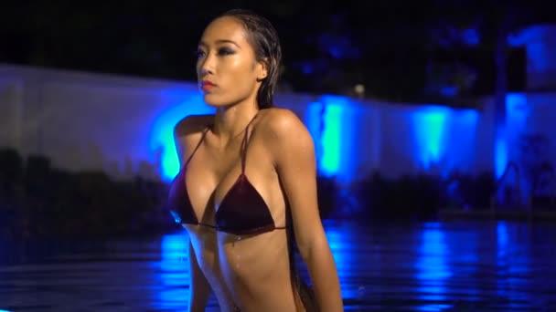 female-sexy-video