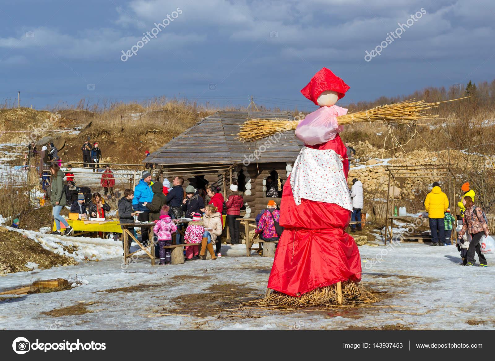 Legrační ruské seznamka fotografií
