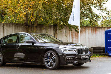 Cars BMW 1, 5, 3, 6, 7, X3, X5 X6 series, German