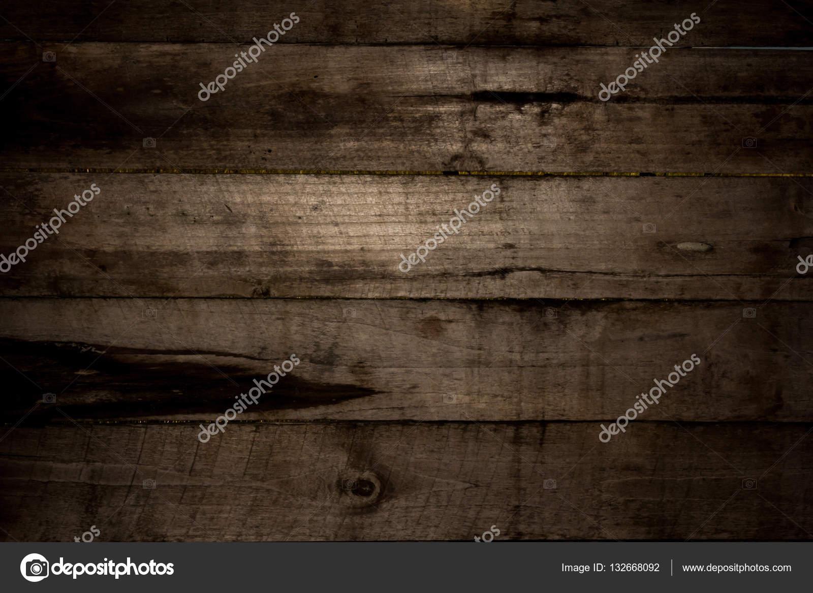 Pared de madera de granero horizontal textura de adoquín. Madera ...