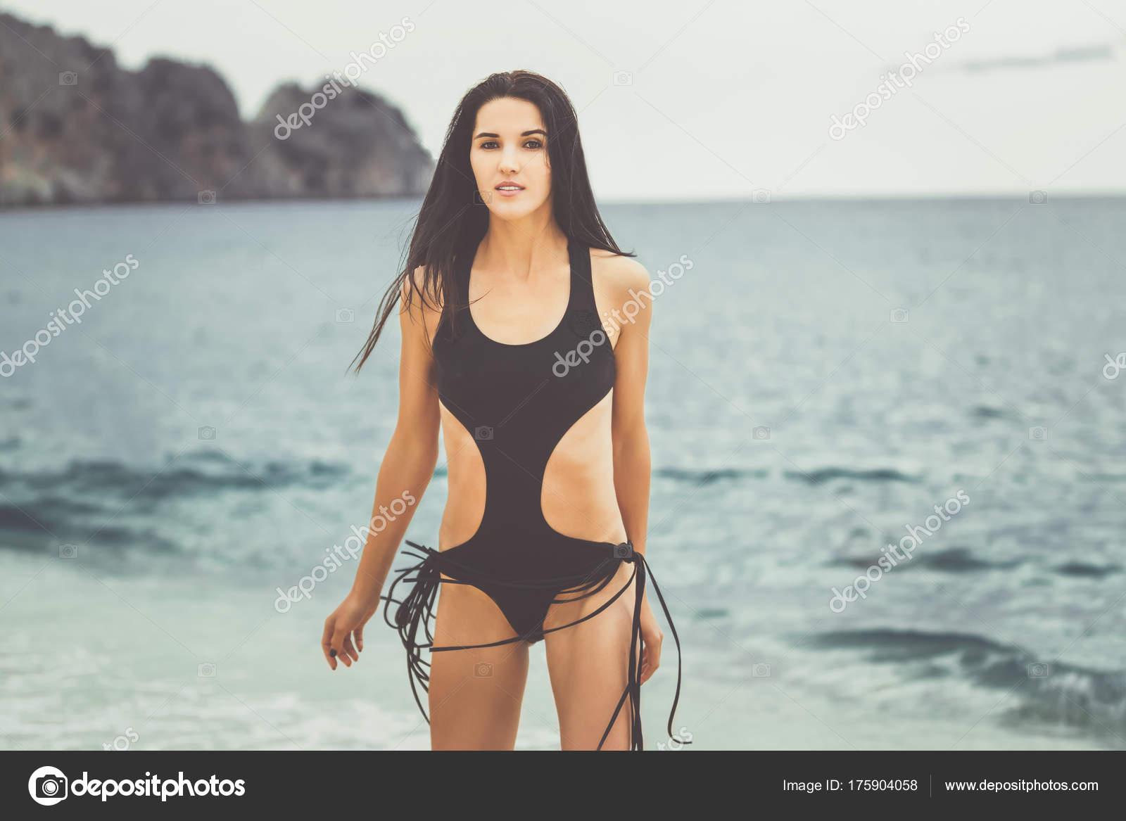 foto-modeley-plyazha