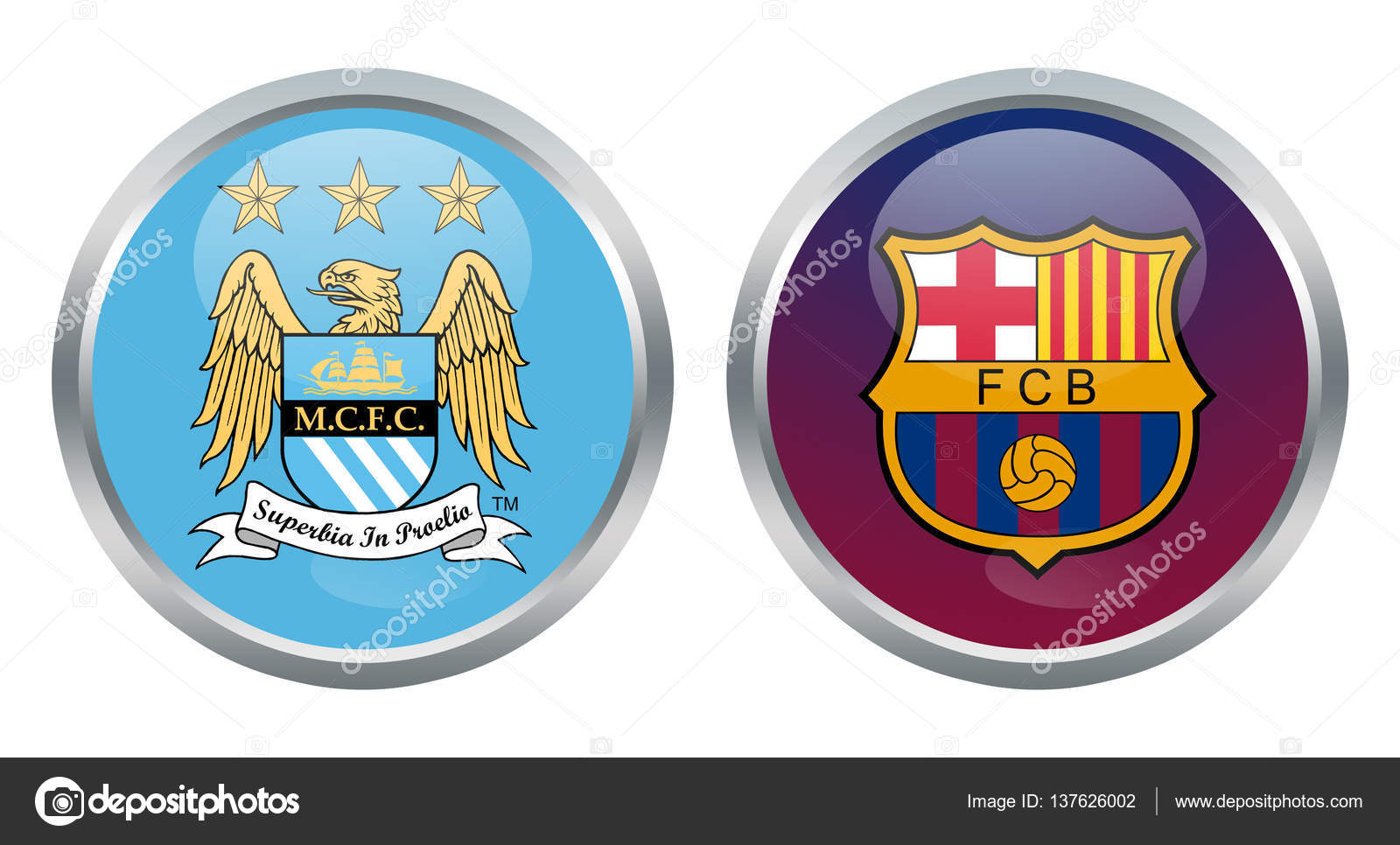 Manchester city vs barcelona foto editorial de stock fitimi manchester city vs barcelona foto de stock voltagebd Image collections
