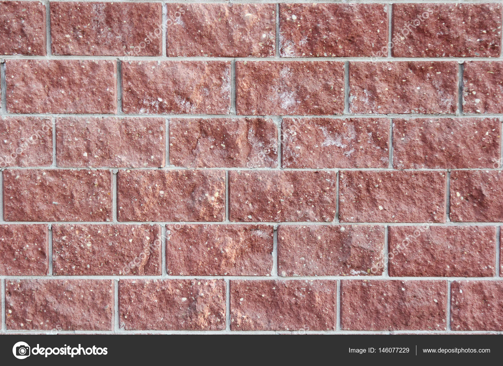 pared hecha de ladrillos decorativos fondo de piedra artificial foto de stock - Piedra Artificial Decorativa
