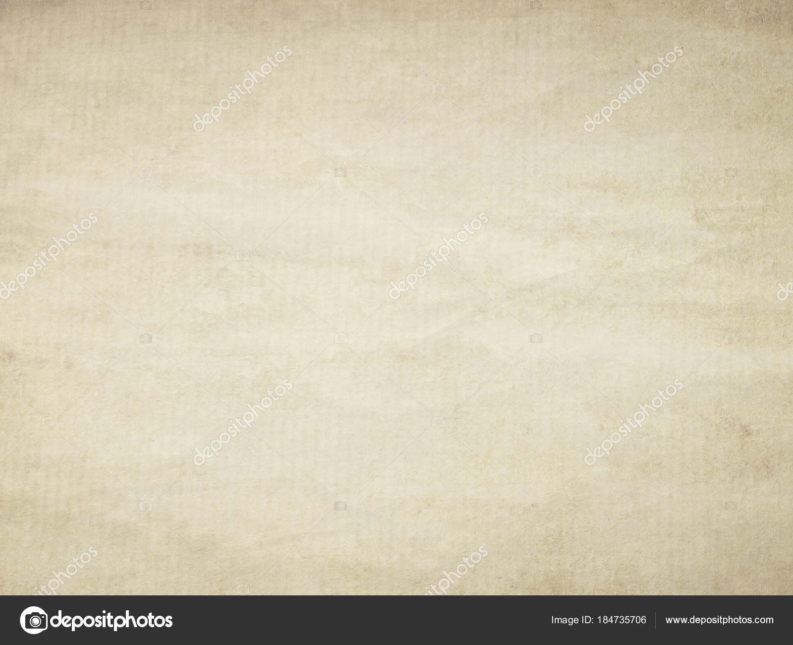 old shabby paper textures stock photo ilolab 184735706