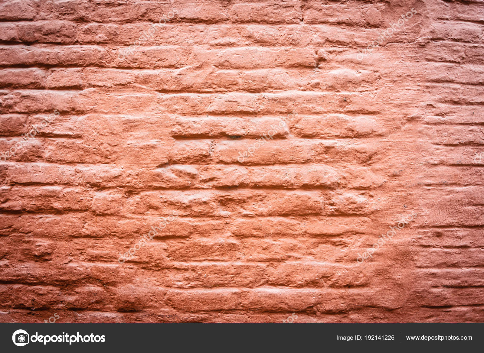 old red brick wall textures backgrounds stock photo ilolab