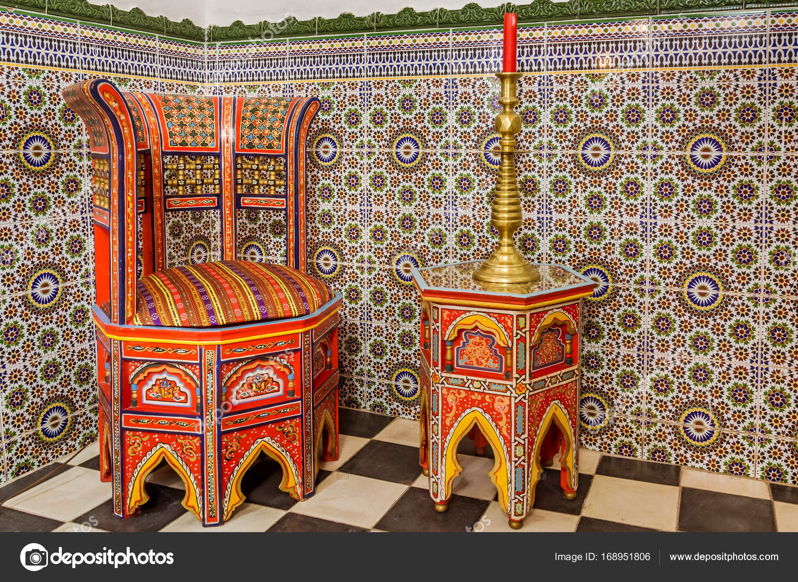 kitchen ideas furniture moroccan decor home style optimizing with