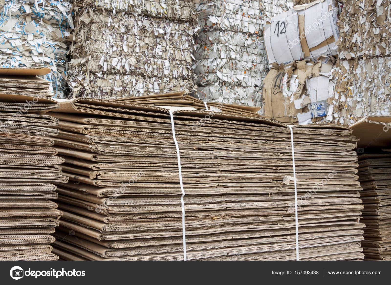 Переработка макулатуры в дрова прием макулатуры учет