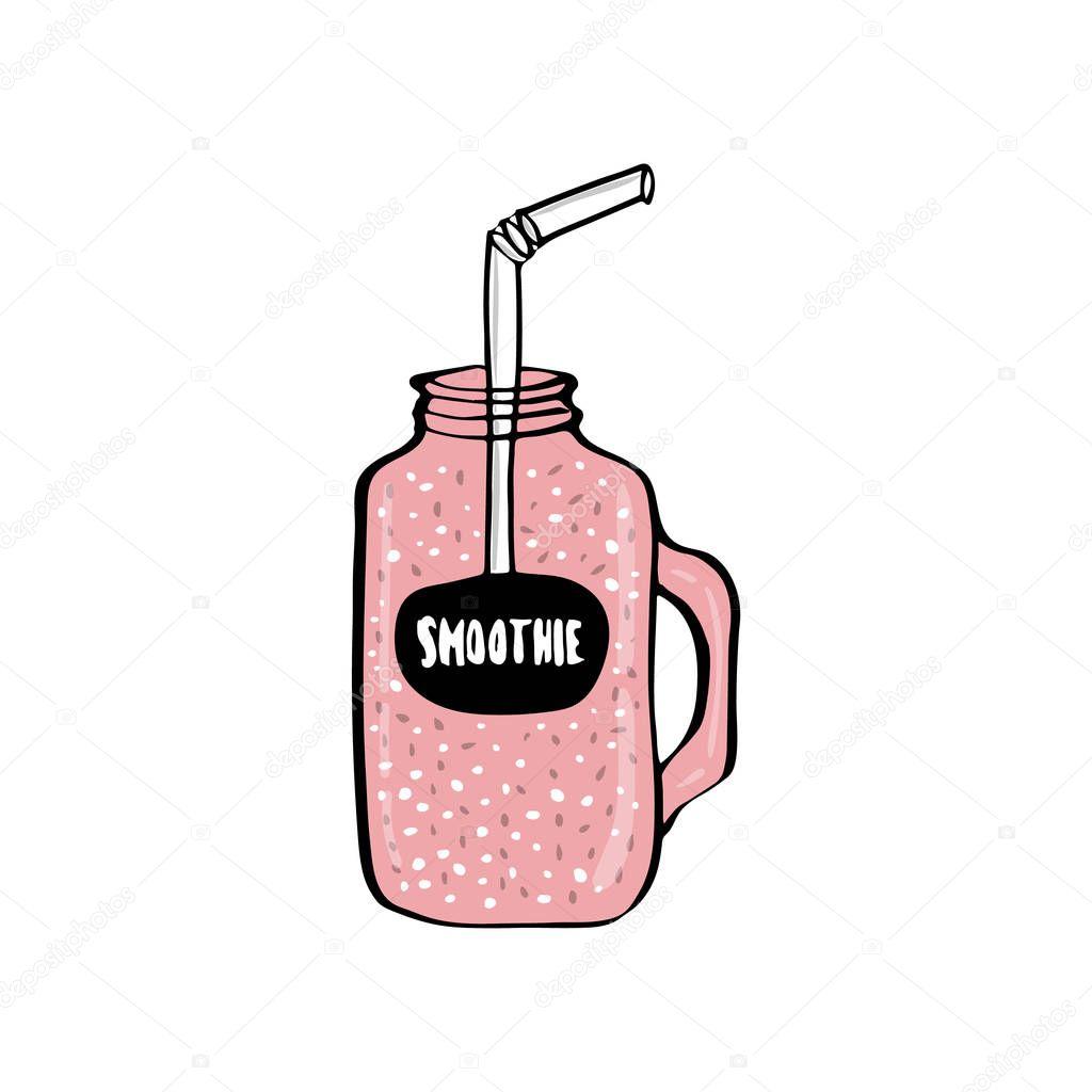 linetofine