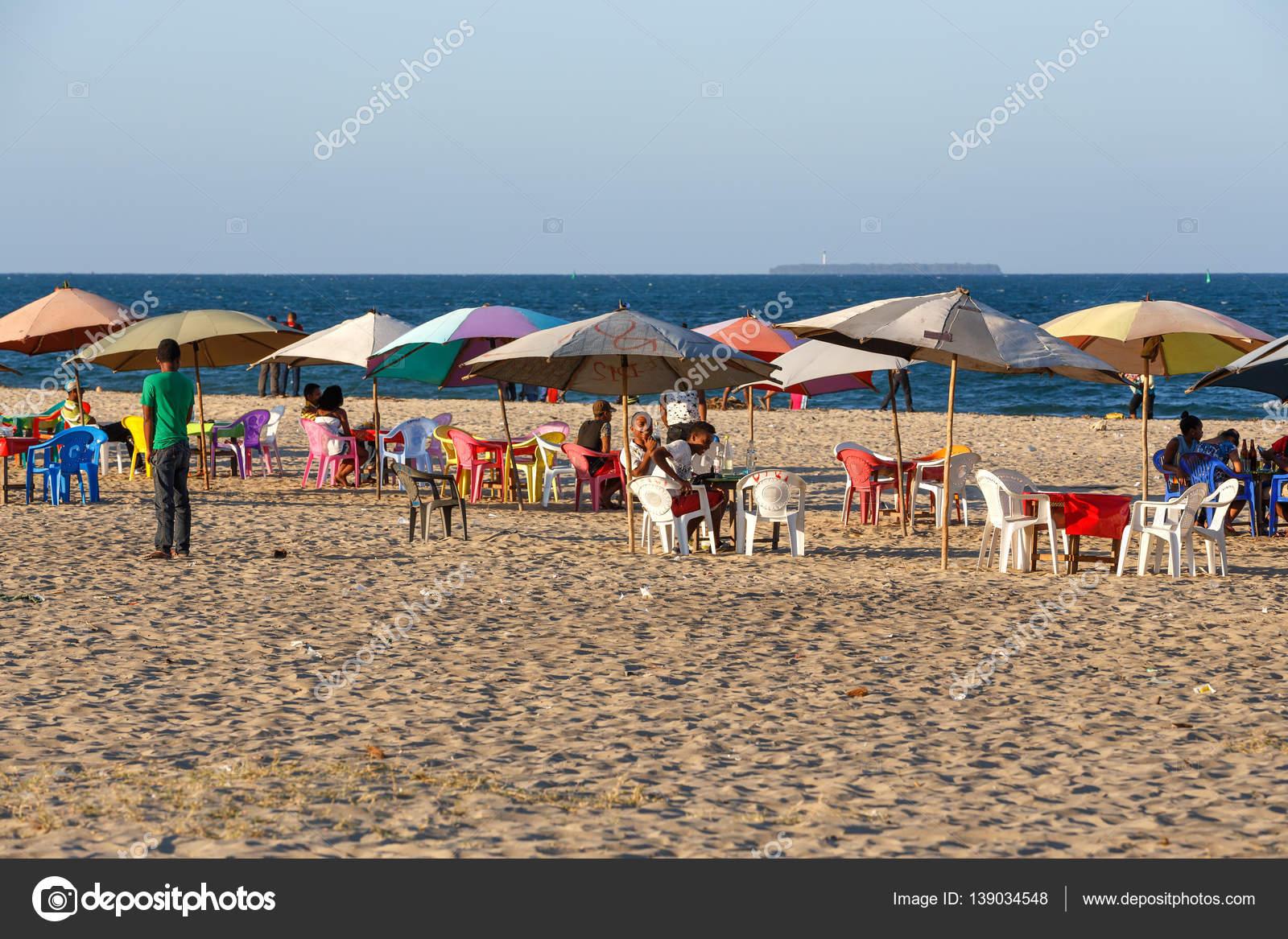 Фото подростки модели на пляже 15