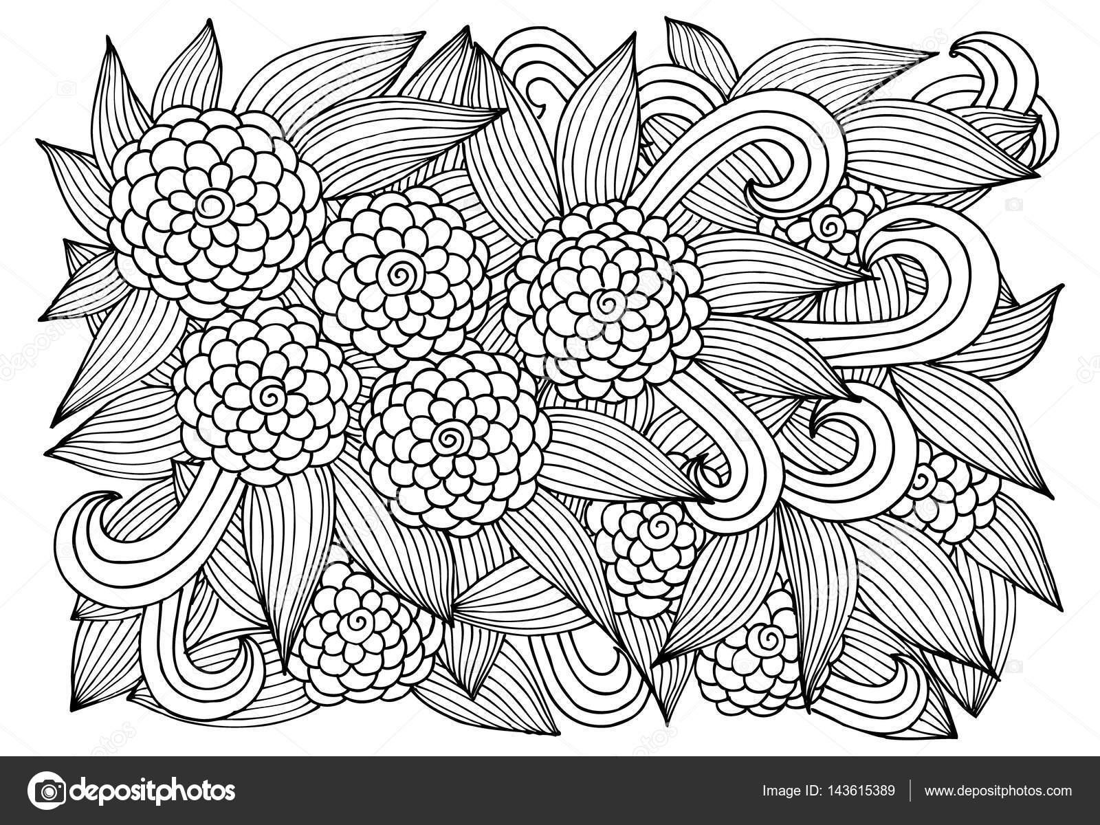 Hermosa Coloreadores Para Colorear Imagen - Ideas Para Colorear ...