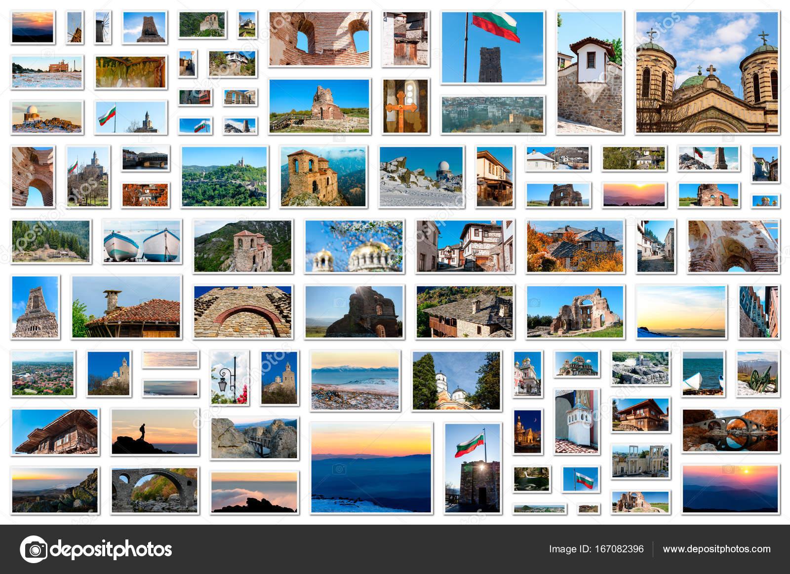 Ιταλικά δωρεάν online ιστοσελίδες γνωριμιών