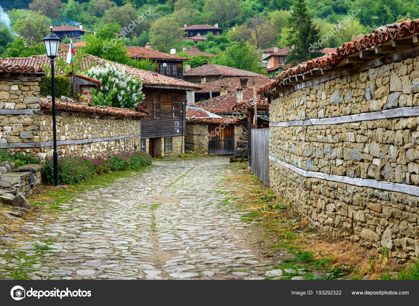 Bulgária legjobb társkereső oldal