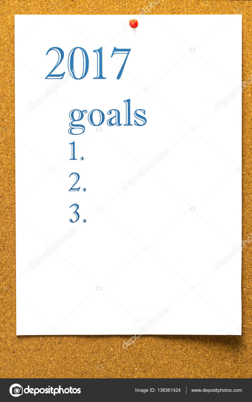 goals paper • 100gsm paper • box board backing with foil mi goals best goal planners & journals migoals was founded when a significant gap in the market was spotted for stationary equipment that was.