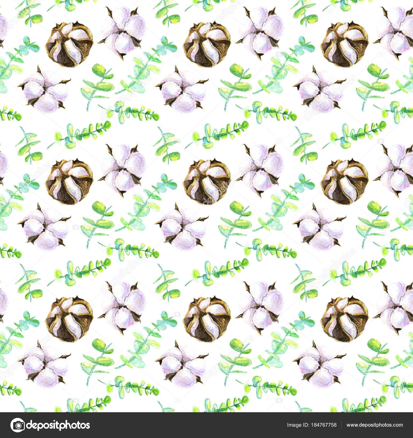картинка цветы хлопок вв код размеры пошаговые