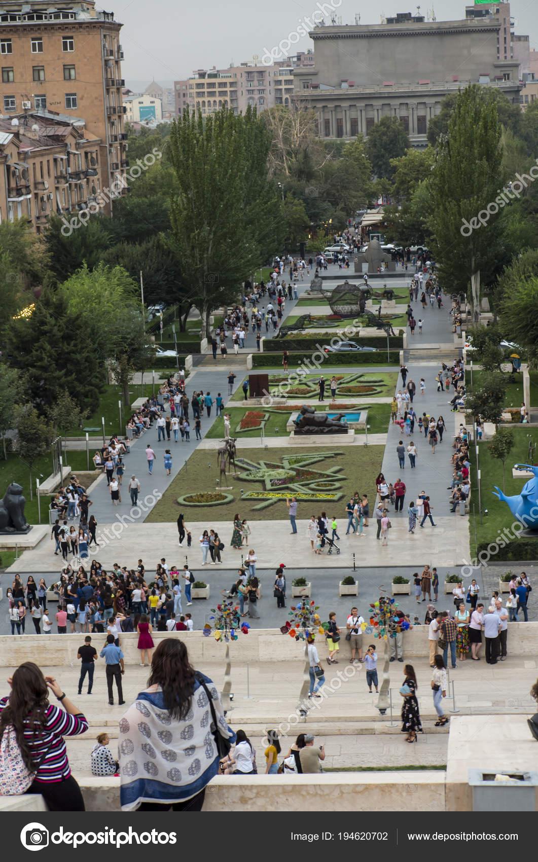 sito di incontri gratuito in Armenia
