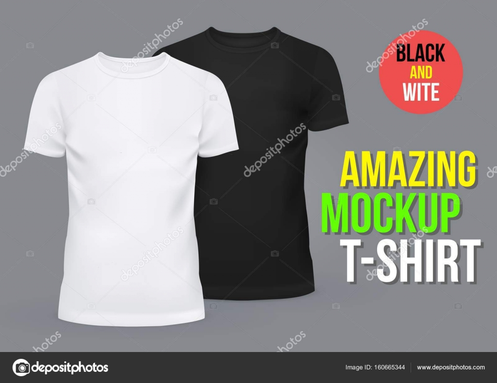 27e84af682d7 Καταπληκτικό mockup κενό t-shirts για τους άνδρες και τις γυναίκες.  Καλοκαιρινά ρούχα με σας-λαιμού στο μπροστινό μέρος. Φόρεμα για άνδρα και  γυναίκα