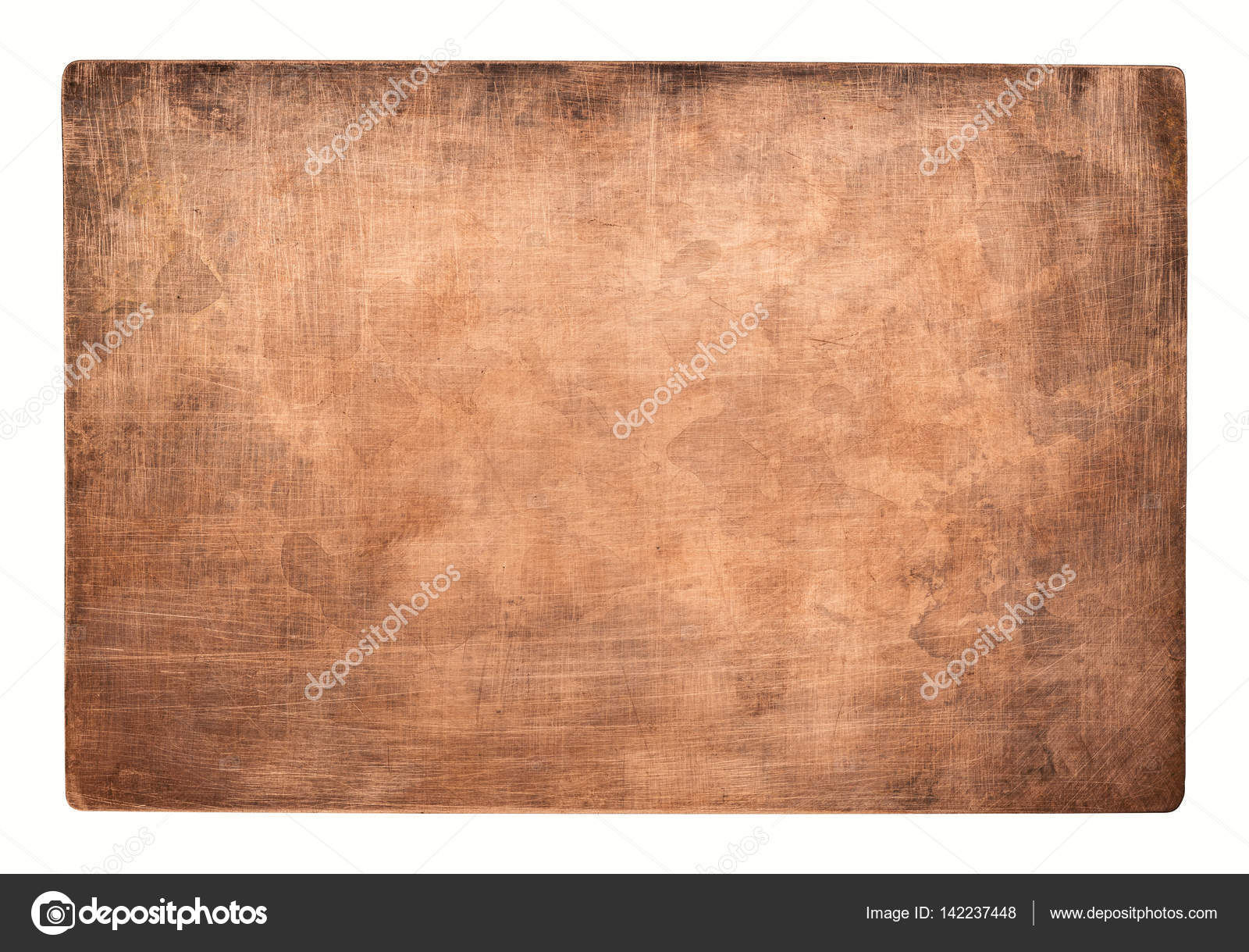 old copper texture images galleries with a bite. Black Bedroom Furniture Sets. Home Design Ideas